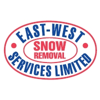 Toronto Snow Plowing and Snow Removal Service